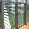 All kinds of Louver Glass
